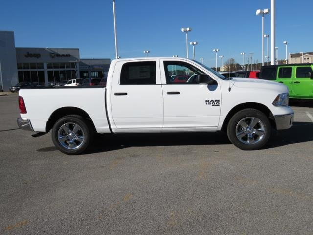 2019 Ram 1500 Crew Cab 4x2,  Pickup #62047 - photo 3
