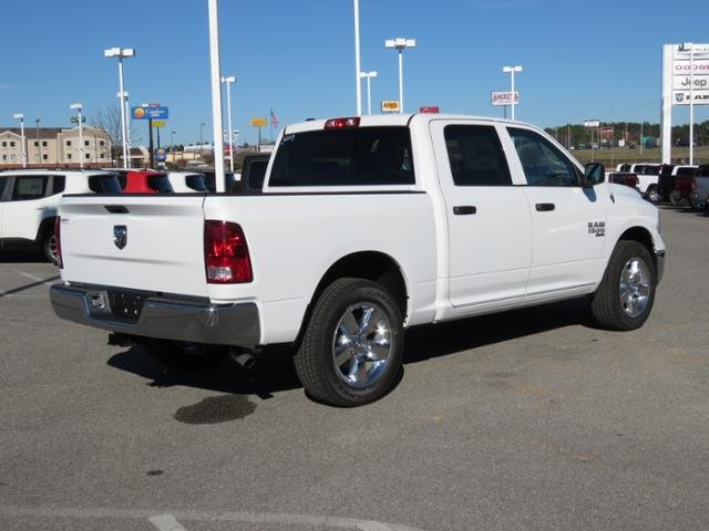 2019 Ram 1500 Crew Cab 4x2,  Pickup #62047 - photo 2