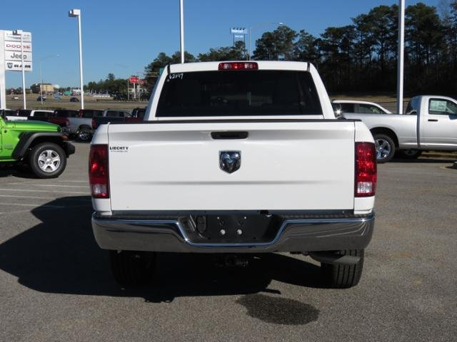 2019 Ram 1500 Crew Cab 4x2,  Pickup #62047 - photo 21
