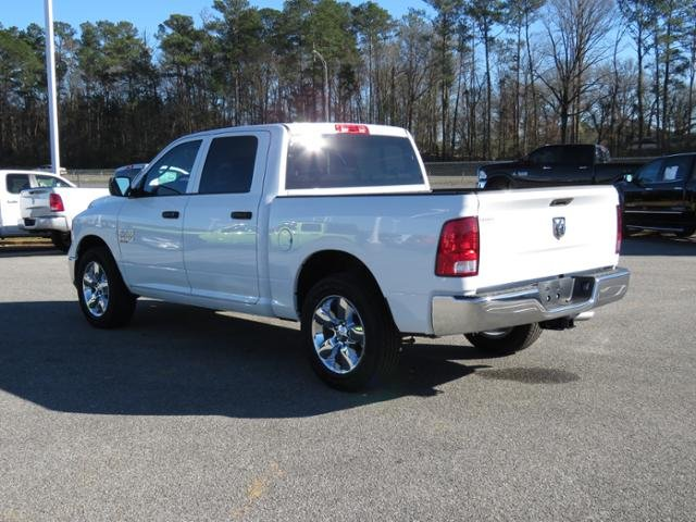 2019 Ram 1500 Crew Cab 4x2,  Pickup #62047 - photo 22