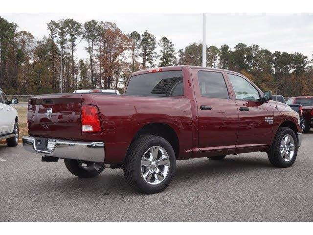 2019 Ram 1500 Crew Cab 4x2,  Pickup #62048 - photo 15