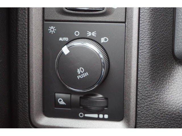 2019 Ram 1500 Crew Cab 4x2,  Pickup #62048 - photo 11