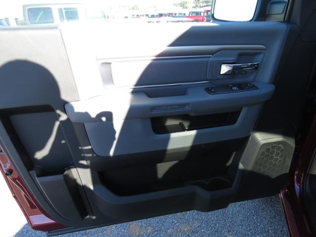 2019 Ram 1500 Regular Cab 4x2,  Pickup #62116 - photo 17