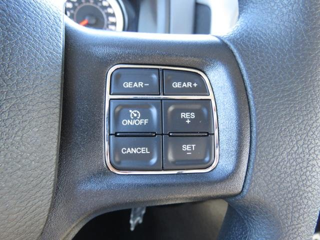 2019 Ram 1500 Regular Cab 4x2,  Pickup #62122 - photo 11