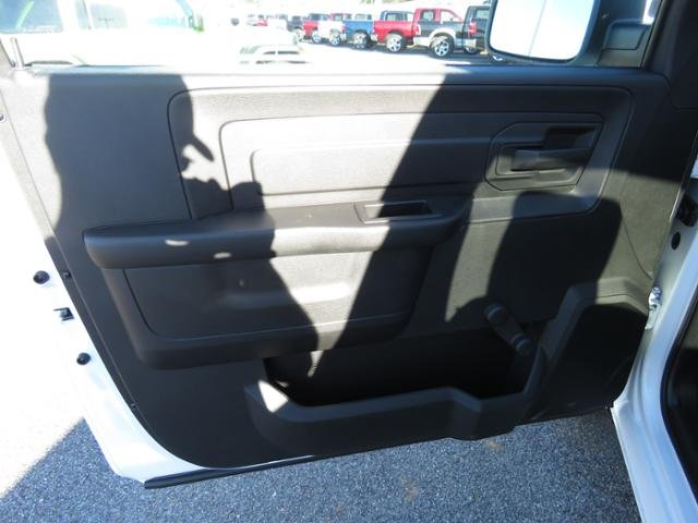 2019 Ram 1500 Regular Cab 4x2,  Pickup #62122 - photo 17