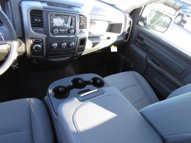 2019 Ram 1500 Regular Cab 4x2,  Pickup #62122 - photo 22