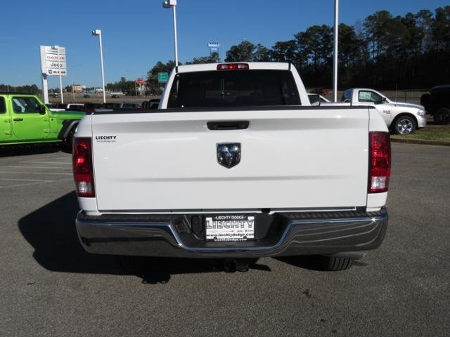 2019 Ram 1500 Regular Cab 4x2,  Pickup #62122 - photo 23