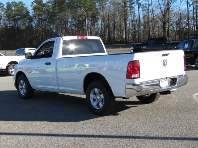 2019 Ram 1500 Regular Cab 4x2,  Pickup #62122 - photo 24