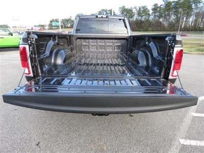 2018 Ram 3500 Crew Cab DRW 4x4,  Pickup #62178 - photo 29