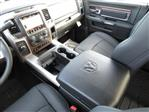 2018 Ram 3500 Crew Cab DRW 4x4,  Pickup #62178 - photo 22