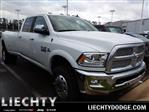 2018 Ram 3500 Crew Cab DRW 4x4,  Pickup #62185 - photo 1