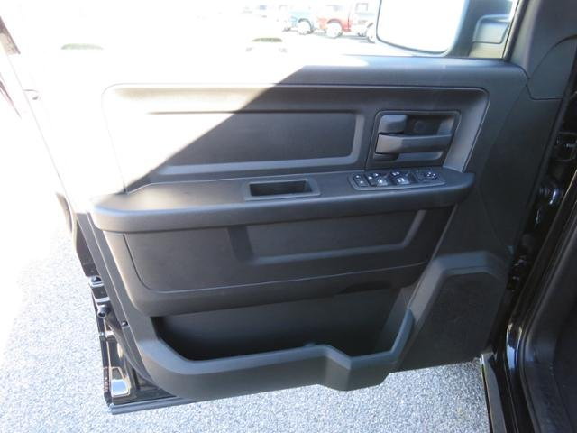 2019 Ram 1500 Quad Cab 4x2,  Pickup #62192 - photo 17