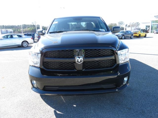 2019 Ram 1500 Quad Cab 4x2,  Pickup #62192 - photo 27