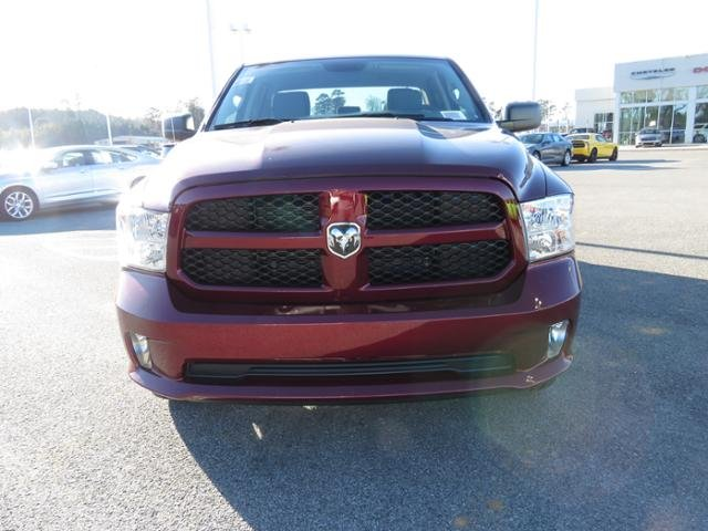 2019 Ram 1500 Quad Cab 4x2,  Pickup #62193 - photo 27