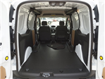 2016 Transit Connect 4x2,  Empty Cargo Van #11331 - photo 1