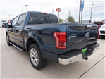 2017 F-150 SuperCrew Cab 4x2,  Pickup #11390 - photo 2