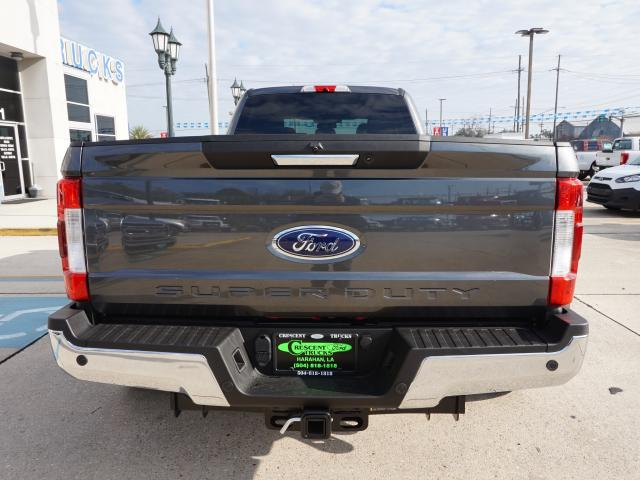2017 F-350 Crew Cab DRW,  Pickup #11427 - photo 6