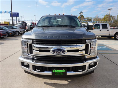 2017 F-350 Crew Cab DRW,  Pickup #11427 - photo 3