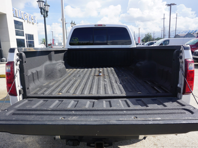 2015 F-250 Crew Cab 4x2,  Pickup #11427A - photo 6