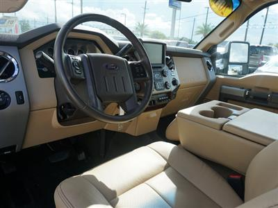 2015 F-250 Crew Cab 4x2,  Pickup #11427A - photo 9