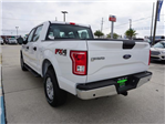 2017 F-150 SuperCrew Cab 4x4,  Pickup #11488 - photo 1