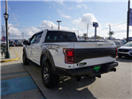 2017 F-150 SuperCrew Cab 4x4,  Pickup #11501 - photo 1