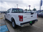 2017 F-150 SuperCrew Cab 4x2,  Pickup #11615 - photo 1