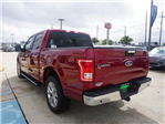 2017 F-150 SuperCrew Cab 4x2,  Pickup #11630 - photo 1
