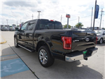 2017 F-150 SuperCrew Cab 4x2,  Pickup #11641 - photo 1