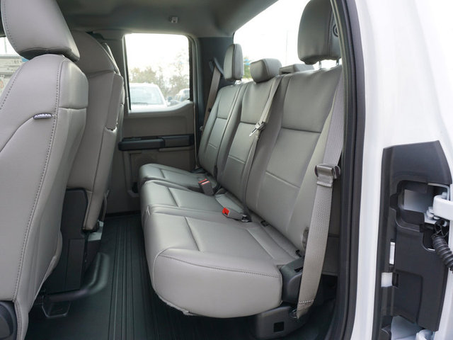 2018 F-150 Super Cab 4x2,  Pickup #11725 - photo 6
