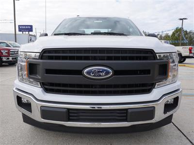 2018 F-150 Super Cab 4x2,  Pickup #11725 - photo 3