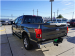 2018 F-150 SuperCrew Cab 4x2,  Pickup #11737 - photo 1