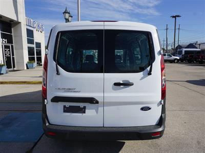2018 Transit Connect,  Empty Cargo Van #11750 - photo 6