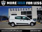 2018 Transit Connect 4x2,  Empty Cargo Van #11750 - photo 1