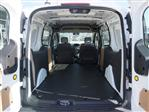 2018 Transit Connect,  Empty Cargo Van #11750 - photo 2