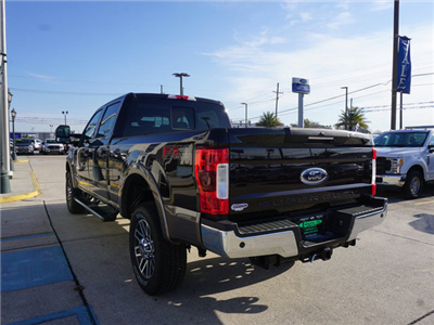 2018 F-250 Crew Cab 4x4,  Pickup #11834 - photo 2