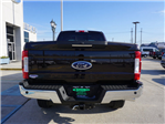 2018 F-250 Crew Cab 4x4,  Pickup #11834 - photo 5