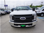 2018 F-250 Regular Cab 4x2,  Reading SL Service Body #11871 - photo 3