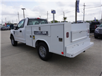 2018 F-250 Regular Cab 4x2,  Reading Service Body #11871 - photo 1