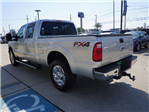2014 F-250 Crew Cab 4x4,  Pickup #11878A - photo 2