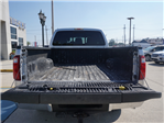 2014 F-250 Crew Cab 4x4,  Pickup #11878A - photo 6