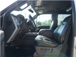 2014 F-250 Crew Cab 4x4,  Pickup #11878A - photo 8