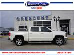 2015 Silverado 1500 Crew Cab 4x2,  Pickup #11878B - photo 1