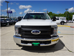2018 F-250 Super Cab,  Reading SL Service Body #11898 - photo 3