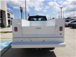 2018 F-250 Super Cab,  Reading SL Service Body #11898 - photo 5