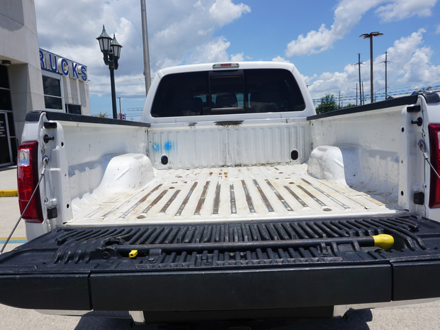 2015 F-350 Crew Cab 4x4,  Pickup #11918A - photo 6
