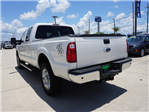 2015 F-350 Crew Cab 4x4,  Pickup #11918A - photo 1