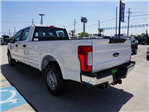 2018 F-250 Crew Cab 4x2,  Pickup #11931 - photo 2