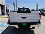 2018 F-250 Crew Cab 4x2,  Pickup #11931 - photo 5