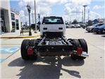 2018 F-550 Regular Cab DRW 4x2,  Cab Chassis #11934 - photo 5